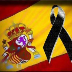 Pozuelo condena el Atentado de Barcelona