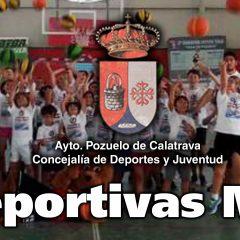 Cuadrante 2018/2019