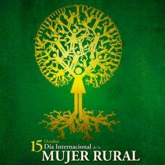 Tú, Mujer Rural