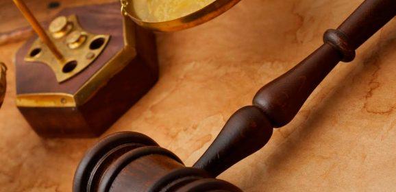 Ley 6/2007 de Reformas del Trabajo Autónomo