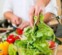 Ahora tu carnet de Manipulación de Alimentos