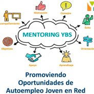 Youth Bussines Spain