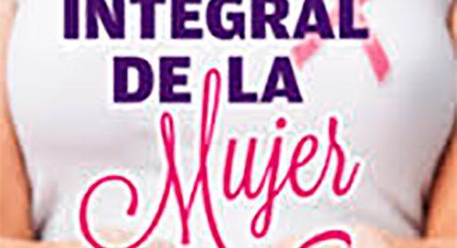 Salud Integral de la Mujer