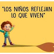 Actualidad A.M.P.A. Ricardo Rivas