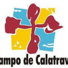 Actualidad Mancomunidad del Campo de Cva.