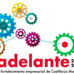 Plan Adelante 2016/2019