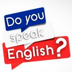 Curso de Inglés & Cambridge English