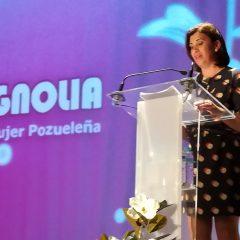 Premios Magnolia '18