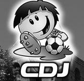 Mundialito Fútbol Junior
