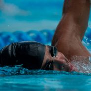 Nadar es GRATIS en tu Piscina