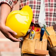 INFO: Plan Regional de Empleo
