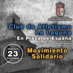 Movimiento Solidario 2018
