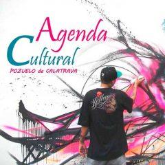 Agenda Cultural 2019