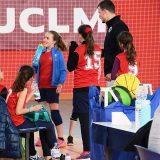 Agenda Deportiva Pozueleña 28 febrero 2019