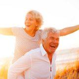 Envejecimiento Activo y Saludable 2019