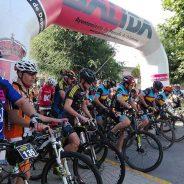Calendario Rutas Peña Ciclista 2019