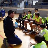 Agenda Deportiva Pozueleña 8 de marzo de 2019