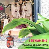 III Concurso Cruces de Mayo