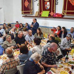 Misa de la Justicia: Romeria 2019
