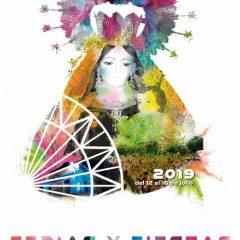 Programa Feria y Fiestas 2019