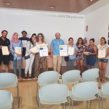 Líneas de colaboración abiertas con la Fundación Cepaim