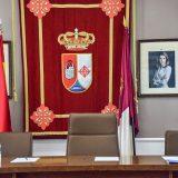 Lista provisional admitidos y excluidos Bolsa Auxiliar Administrativo