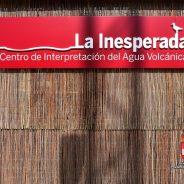 """""""La Inesperada"""" reabre sus puertas"""