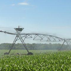 Derechos de Agua Subterránea