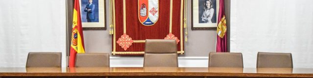 Aprobación Presupuestos Generales 2020