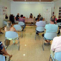 Ayudas LEADER Campo de Calatrava