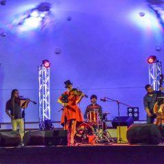 Arnoia Ensemble