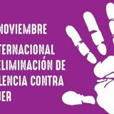 Proyecto de Inclusión Social 2020