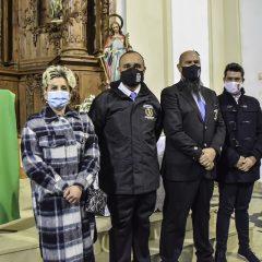 Concierto Santa Cecilia 2020