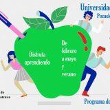 Universidad Popular